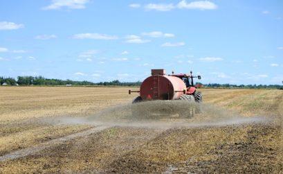 wnioski dla rolników